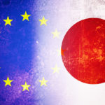 The EU – Japan trade deal, and what it means for Brexit