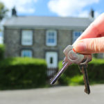 Securing your dream home