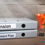Our pensions guide part 1 – Building up your pension pot