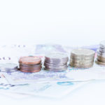 limits to your pension pot