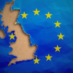 Brexit update: comparing the costs