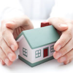 Is your home as safe as houses?