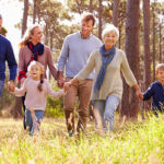 The importance of intergenerational planning