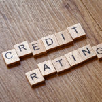 What does the downgrade to the UKs credit rating mean?