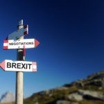 What would No Deal Brexit really mean?
