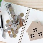 Understanding equity release