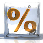 Is it time to lock yourself into a fixed rate mortgage?