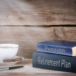 How pensions freedom can help you enjoy your retirement