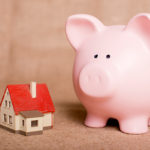 Can a pension beat property investment?