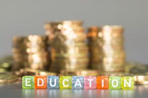 school fee planning