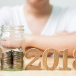 Top tips for planning your 2018 financial future
