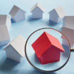 Is now the time to review your mortgage?