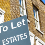 Can Buy To Let help you get on the housing ladder