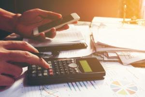 tax allowance