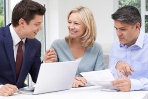 lifestyle financial planning