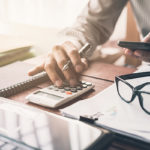 How will the auto enrolment increase affect you?