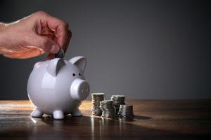 savings costing you money