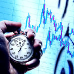 Time in the Market or Timing the Market – what's the best way to invest?