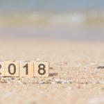 A prosperous new tax year?