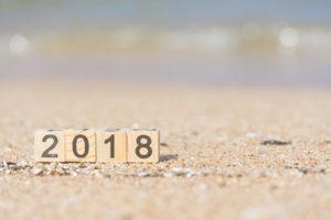 new tax year
