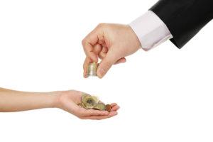 personal allowance