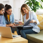 Why you need a mortgage adviser