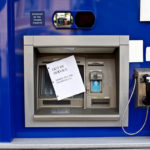 TSB banking meltdown – what if it happens to your bank?