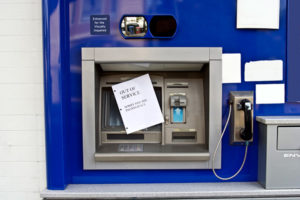 TSB banking meltdown – what if it happens to your bank? - Continuum