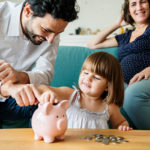 How to teach your children about financial planning