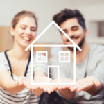 Setting up home together – the financial side of cohabitation