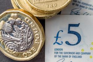 britain's economy