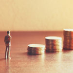 Why you may need an active pension
