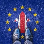 What next for Brexit?