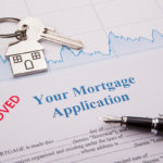 Speeding up your mortgage application