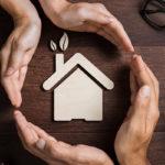 protect mortgage