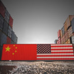 US and China go to war on trade
