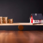 Is a house price correction coming?