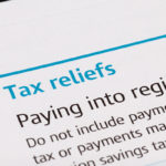 Will the Government cut pension tax relief?