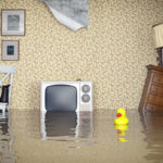 What can invalidate your home insurance?