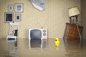 invalidate your home insurance