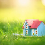 The pleasures of downsizing