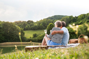 Relying on inheritance