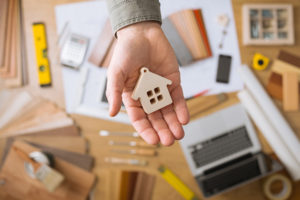 fix your mortgage