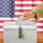 The US mid-terms – and your money