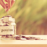Pension changes that could affect your retirement savings