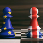 Brexit – what happens now?
