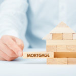 Is there a mortgage lender price war?