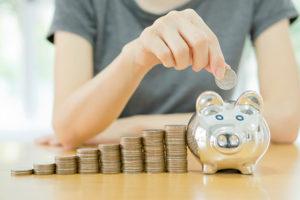 start a pension