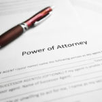 Power of Attorney – why you need it