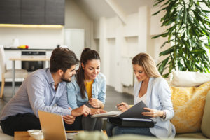 spring clean your mortgage